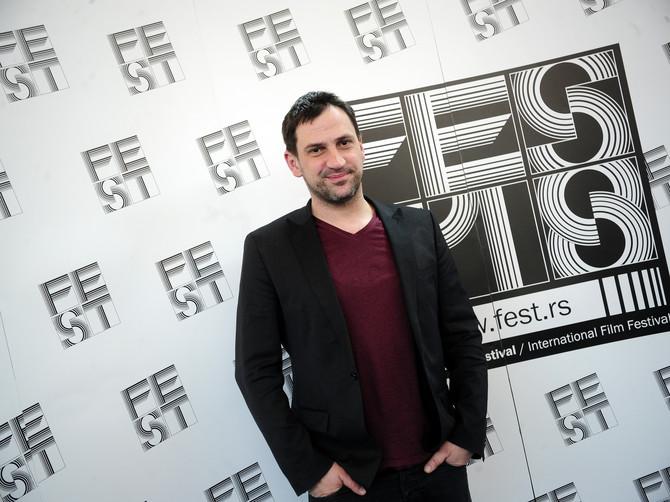 Ovde je teško i do nule doći - Goran Bogdan, glumac i najpoželjniji neženja u regionu