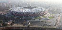 Stadion Narodowy znalazł sponsora tytularnego!