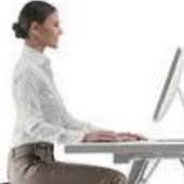 Kako dugo sedenje utiče na zdravlje?