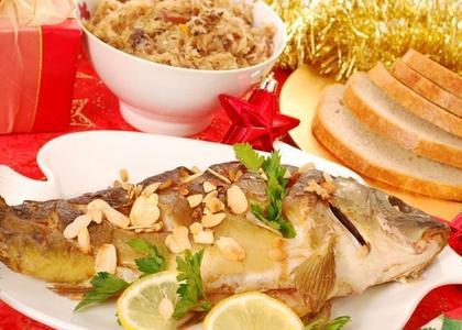Kuchnia Staropolska A Kuchnia Współczesna Gotowanie