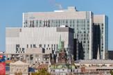 CHUM montreal bolnica