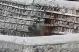 YT_pad_zida_grdelicka_klisura_oficijalni_video_vesti_blic_safe