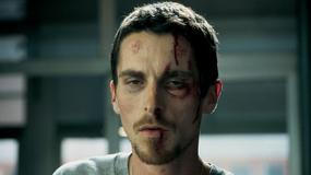 Christian Bale zwycięzcą rankingu najbardziej ekstremalnych kreacji aktorskich