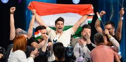 Eurowizja 2016. Znamy pierwszych finalistów!