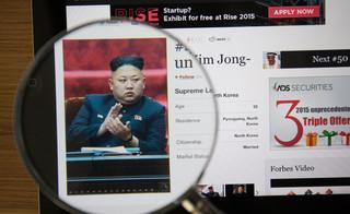 Korea Północna już dwa tygodnie bez przywódcy