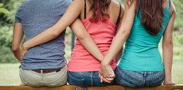 Zdradził cię partner? Konsekwencje dla zdrowia mogą być poważne