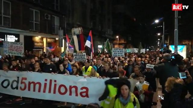 Protest 1603 pok2