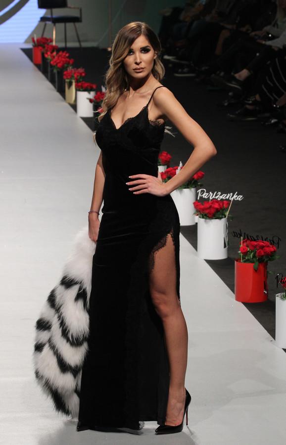 Dragana Džajić
