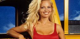 Pamela Anderson ma urodziny! Tak zmieniała się słynna seksbomba