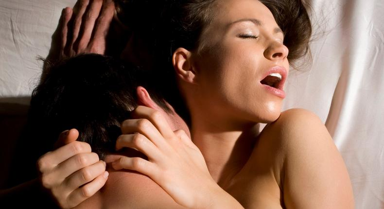 The survey, conducted by Victoria Milan shockingly revealed that more than 73% of women fake orgasms while having sex with their partners.
