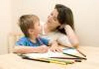 Przerwałeś prowadzenie firmy, aby opiekować się dzieckiem? Dostaniesz wyższą emeryturę