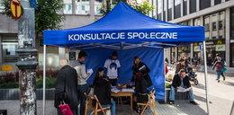 Poznański Budżet Obywatelski - tak głosowali mieszkańcy!