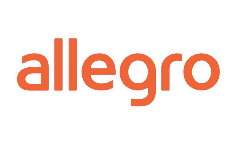Zakupy Na Allegro Platnosc Jednym Kliknieciem Czy Jest Bezpieczna