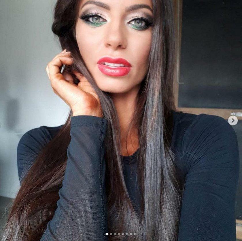 Alicja Pyszka - Bazan
