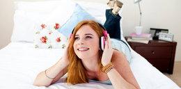 Polacy polubili cyfrową muzykę