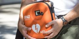 Te urządzenia mogą uratować życie
