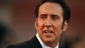 """Nicolas Cage złym gliniarzem w """"The Trust"""""""