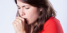 Osiem ukrytych objawów nowotworu płuc. Muszą uważać szczególnie kobiety!