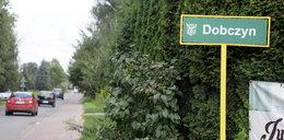 Śmierć 13-latek w Dobczynie. Sołtys: Dla mnie jest to dziwne, ale musiały to zaplanować