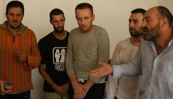 Porodice zarobljenih Srba ne beže od kontakta sa predstavnicima novih libijskih vlasti