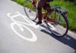Pocovidowa odbudowa nie dla rowerzystów i pieszych