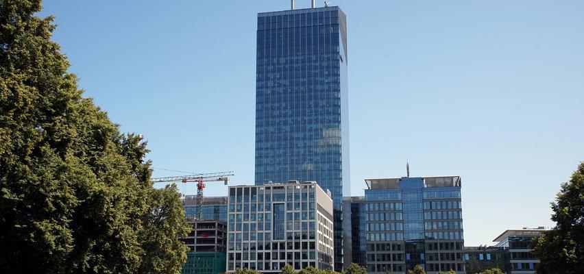 Facebook otwiera biuro w Gdańsku. Będzie dużo ofert pracy