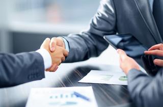 Czy z zarządcą sukcesyjnym spółka cywilna może nadal działać?