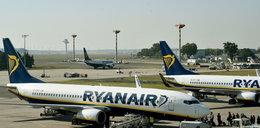 Ryanair odwołuje loty, ale chce inwestować w Polsce