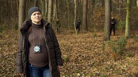 """""""Jeziorak"""": skandynawski kryminał po polsku - recenzja"""
