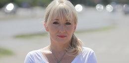 Matka Iwony Wieczorek: To był nieszczęśliwy wypadek