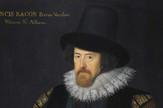 geniji02 Sir Frensis Bejkon foto Wikipedia