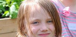 12-latka, która straciła mamę, nie żyje!