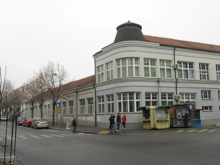 199359_regpoz-skola