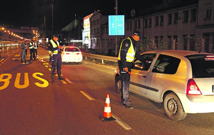 alkotest saobracajna policija foto milorad milankovic (2)