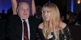 Dlaczego mąż zostawił Marylę Rodowicz? Wywiad gwiazdy