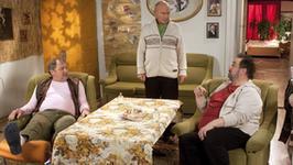 Świat według Kiepskich: Ryszard Kotys odchodzi z serialu? Polsat zdradził szczegóły