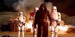 """Wyprodukowali """"Gwiezdne wojny"""", teraz trafią do sądu?"""