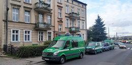 Horror w domu prokuratora. Nowe fakty w sprawie strzelaniny w Gdańsku