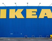 W I półroczu 2017 r. największą transakcją z inwestorem zagranicznym w Polsce było nabycie czterech parków handlowych Ikea za 220 mln euro