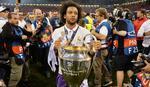 Muka za Real: Marselo ne igra mesec dana