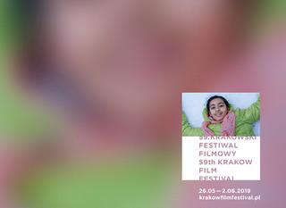 Krakowski Festiwal Filmowy pokaże blisko 250 produkcji