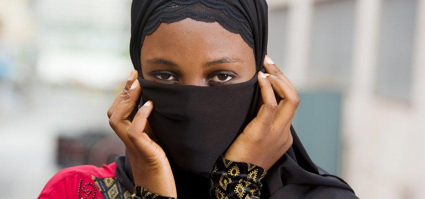 Talibskie szwadrony śmierci mają nowy cel. Blady strach padł na panie do towarzystwa