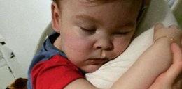 Polska lekarka, która zajmowała się Alfiem: nie jest to dziecko umierające