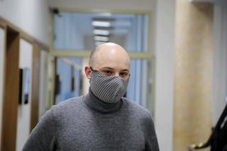 Sąd: Śpiewak naruszył dobra osobiste Wojciechowicza