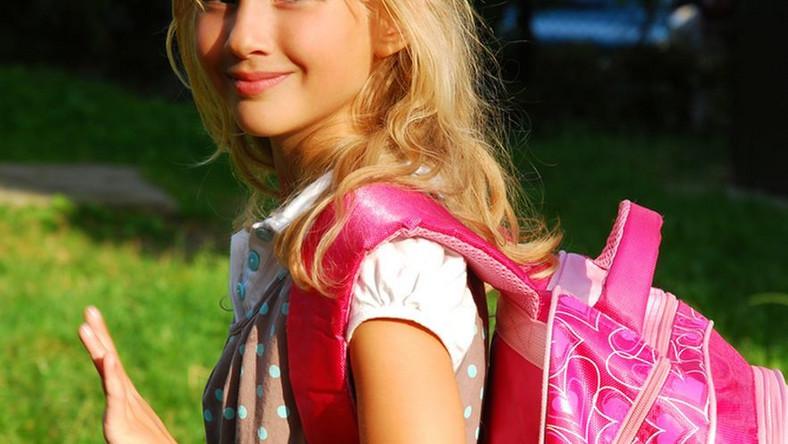 Niemal połowa polskich dzieci nie wyjechała na wakacje. Nawet na tydzień