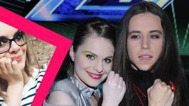 """Ada Szulc zmieniła fryzurę. Finalistka """"X Factora"""" jest nie do poznania!"""