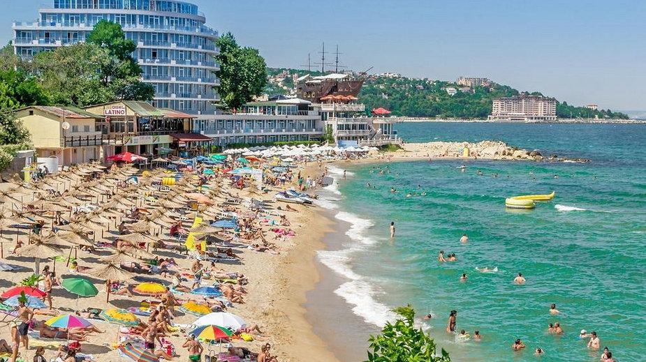 Koronawirus: Bułgaria. Nadzwyczajny stan epidemiczny przedłużony do 31 lipca