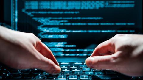Władze Wielkiej Brytanii boją się ryzyka wynikającego z korzystania z oprogramowania Kaspersky Lab