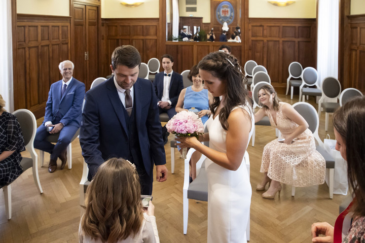 svadba foto profimedia-0531070706