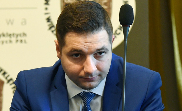 Główną bronią obozu Zjednoczonej Prawicy w wyborczej walce o Warszawę będzie temat dzikiej reprywatyzacji